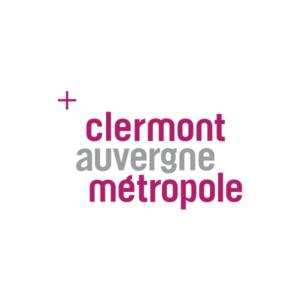 CLERMONTAUVMÉTROPOLE