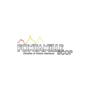 FONTANILLE SCOP