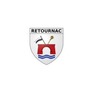 RETOURNAC MAIRIE