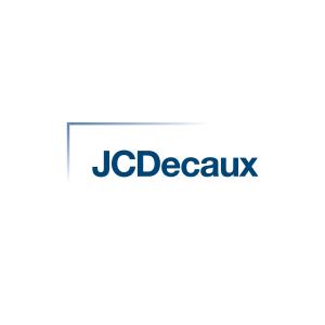 JCDecaux-300x300