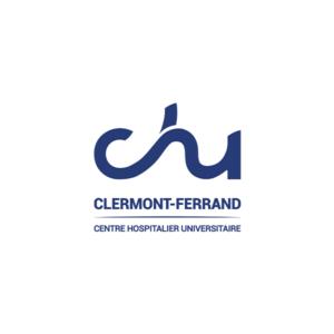CHU CLERMONT FD