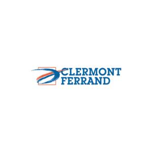 CLERMONT FD