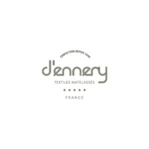 D'ENNERY