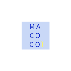 MACOCOI
