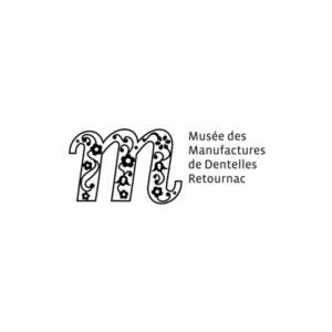 MUSÉE DES MANUFACTURES